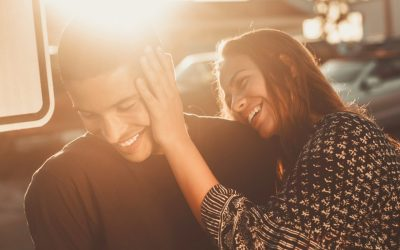 How Emotional Contagion Influences Our Relationships
