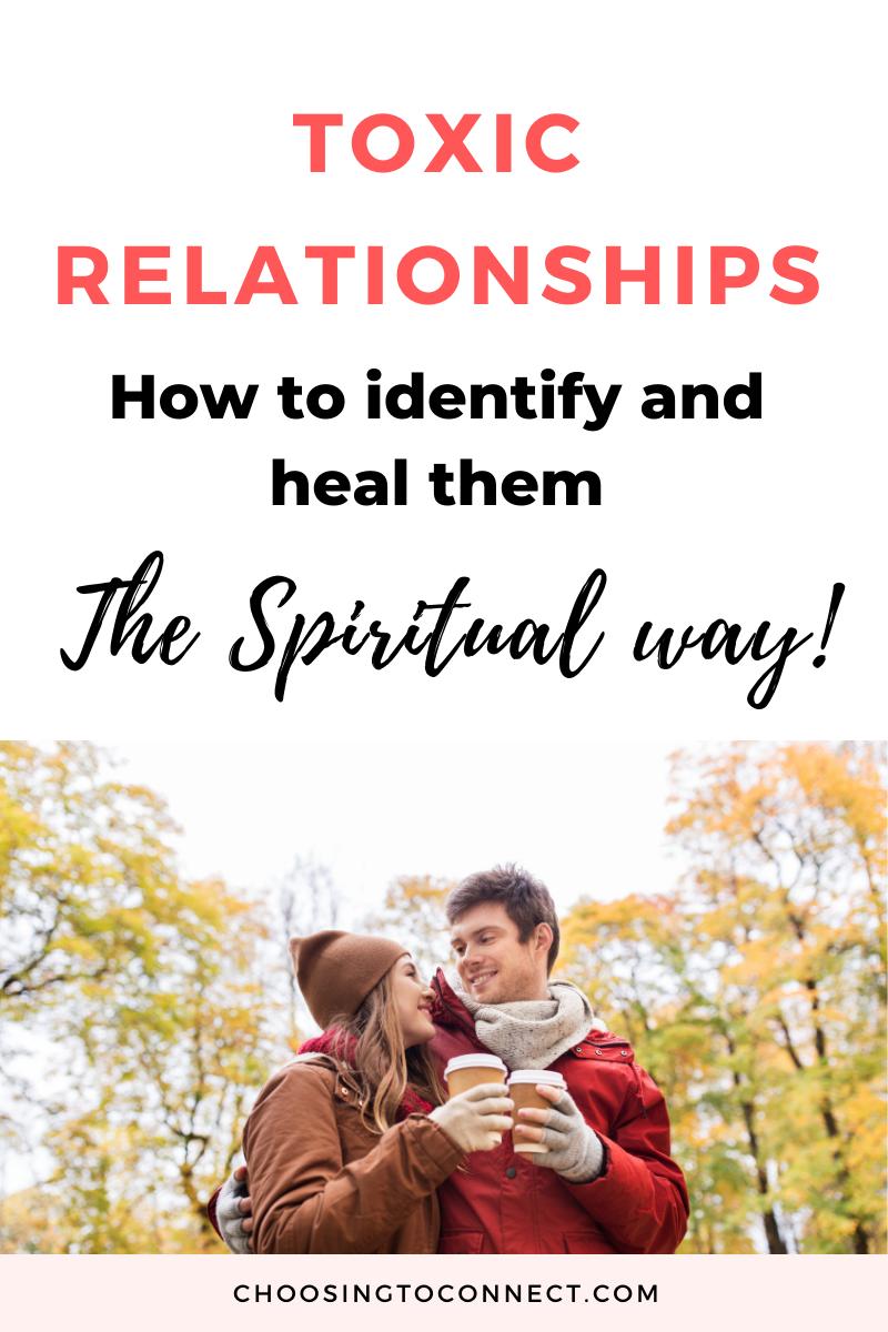 couple toxic relationship healing