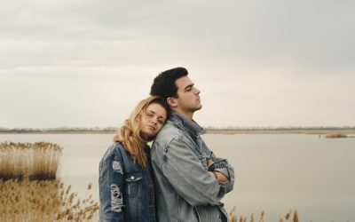 5 Steps to End Criticism In Your Relationship